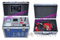 英文界麵直流電阻測試儀 LYZZC-III