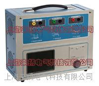 智能互感器伏安特性測試儀 LYFA-5000