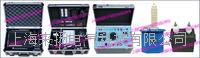 高压电缆铠甲故障测试仪 LYST-600E
