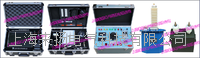 电缆故障测试系统 LYST-600E