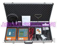 电力电缆故障试验仪 3M2773