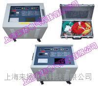 变频线路综合参数测试仪 LYXC8800