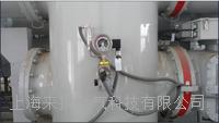 SF6氣體微量水分監控裝置 LYXTGS3000