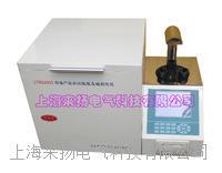自動水溶性酸堿度測定儀 LYBS4000