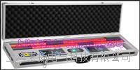 俄羅斯GLONASS衛星同步語音無線高壓核相儀 LYWHX-9800