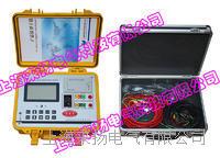 厂家变压器变比组别测量装置 LYBBC-III