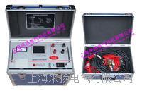 上海直流电阻测试仪指南 LYZZC-III