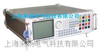 上海交流采樣變送器分析儀 LYBSY-3000