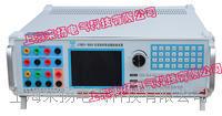 交流采樣裝置校驗儀 LYBSY-3000