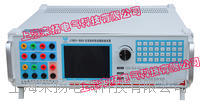 電測儀表通用校驗裝置 LYBSY-3000