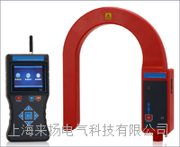 多功能高壓鉗式電流儀 LYQB9000