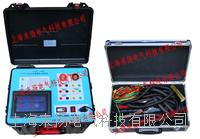 觸摸屏互感器現場測試儀 LYFA3000B