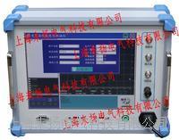 一体款变压器绕组变形测试仪