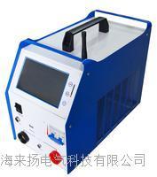 蓄電池恒流放電容量測試儀 LYXF