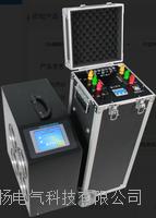 蓄電池特性綜合測試儀 LYXC-3000