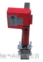 電纜隱患刺扎器維修 LYST-100