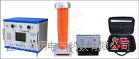 多倍频感应耐压试验 LYSDF-V-7.5KVA