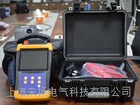 手提回路試驗儀 LYHL-V係列
