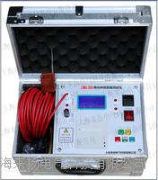 蓄电池直流耐压试验仪