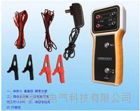 手持式电动机极性测试仪 LYFA-1000