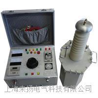 承裝四級資質設備 LYYD2000