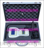 sf6气体定量泄漏测试仪试验原理 LYXL3000