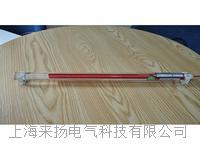 熔噴布靜電駐極產生裝置 LYZGS