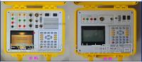 互感器無線二次壓降負荷測試儀 LYFA1500B