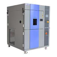 高低溫衝擊試驗箱直銷廠家合欢视频在线观看入口 TSA-80PF-2P