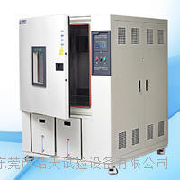 自動老化高低溫濕熱環境試驗箱 THB-225PF