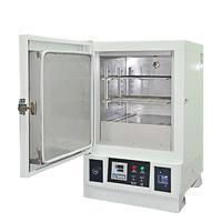 恒定溫度試驗箱 電熱鼓風幹燥箱