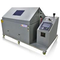 精密型鹽霧腐蝕交變循環試驗箱 SH-120