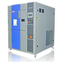 金屬材料三箱式冷熱衝擊試驗箱 TSE-36F-2P