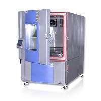 龜裂性測試耐臭氧老化試驗箱直銷廠家 HT係列