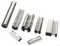 不锈钢冷煨弯管生产加工 不锈钢冷煨弯管生产加工