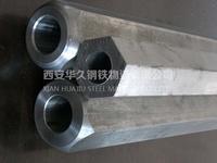 Sus304不锈钢u形管/u形不锈钢弯管 Sus304不锈钢u形管/u形不锈钢弯管