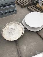 激光切割下料丨割铁圆片丨不锈钢圆片丨不锈铁圆片丨冲压圆片