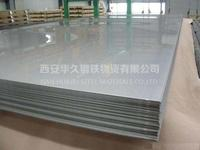 304不锈钢薄板/陕西304不锈钢薄板 304不锈钢薄板/陕西304不锈钢薄板