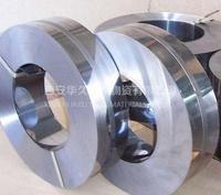 西安0.3mm不锈钢带/西安0.3mm不锈钢带钢  西安0.3mm不锈钢带/西安0.3mm不锈钢带钢