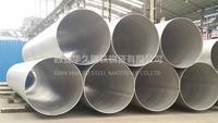 西安不锈钢焊管、西安不锈钢焊接钢管 西安不锈钢焊管、西安不锈钢焊接钢管