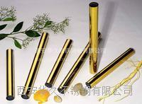 西安不锈钢方矩管产品详细介绍 西安不锈钢方矩管产品详细介绍