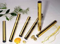 西安SUS304规格45*45制品用不锈钢方管 西安SUS304规格45*45制品用不锈钢方管