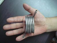 不锈钢凝气管/西安不锈钢凝汽管 不锈钢凝气管/西安不锈钢凝汽管