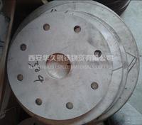西安304不锈钢中厚板零割、割圆、316L不锈钢板零割、割圆
