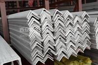 不锈钢角钢的要求 不锈钢角钢的 要求