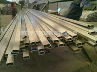 西安304流体输送用不锈钢管 西安 304流体输送用不锈钢管