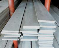 西安201不锈钢扁钢 规格:3mm*20m—150mm