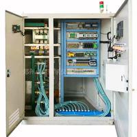 定制電氣控制柜