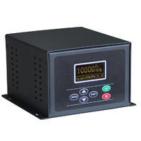 比例閥氧濃度控制器
