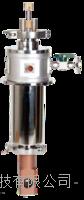 光學液氮恒溫器 T9115-4W